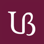 Union Savings Bank Logo